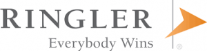 Gringler - Everybody wins