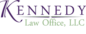 kennedy-lawoffice