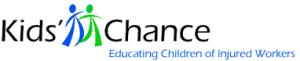 kids-chance