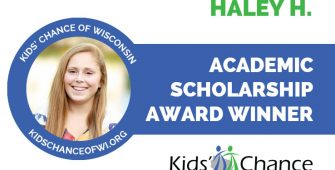 kidschanceofwisconsin-scholarship-award-haley-h