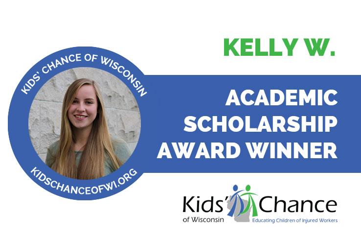 kidschanceofwisconsin-scholarship-award-kelly-W