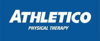athletico-logo