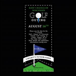kidschance-goft-event-august2019