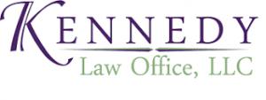 kennedy-lawoffice