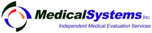medical-system