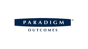 paradigm-outcomes