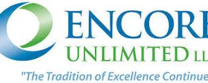 encore unlimited tradition