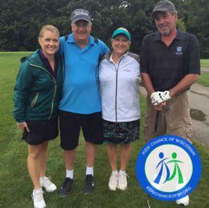 kidschanceofwi-fundraiser-golf-outing-