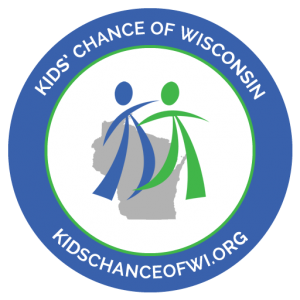 kidschanceofwisconsin-badge