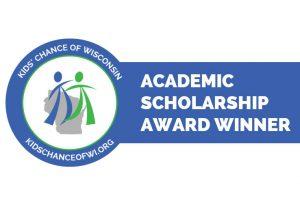 kidschancewisconsin-scholarship-award-winners