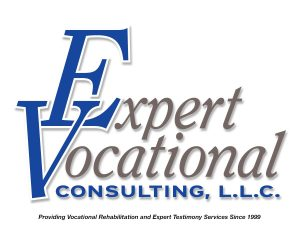 EVConsulting logo final
