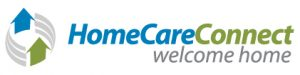Home Care Connect
