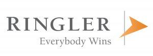 GlenGuard Master Logos