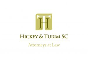 hickey-turim_logo_large