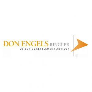 donengels-ringler